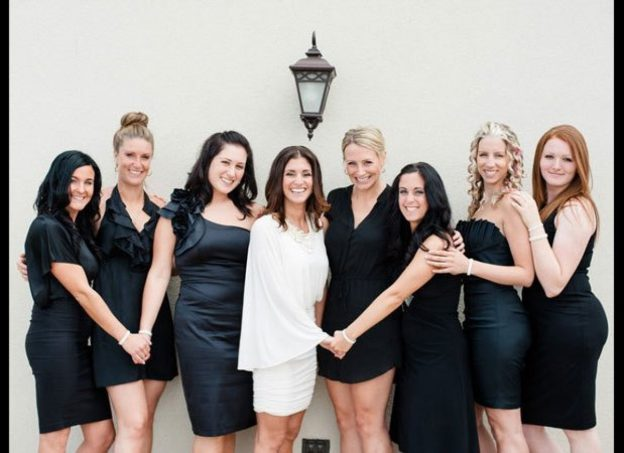 how-to-host-a-brilliant-bachelorette-party