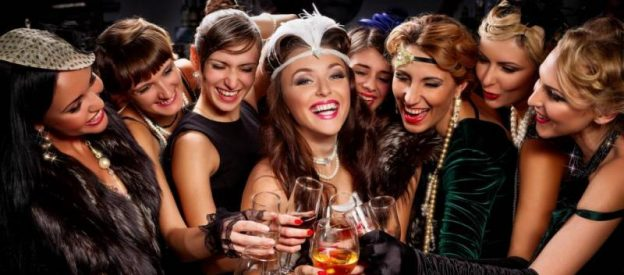 7 Tips to Survive Your First Bachelorette Party